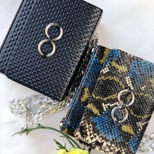 Vonté Fashion Classic Handmade bag